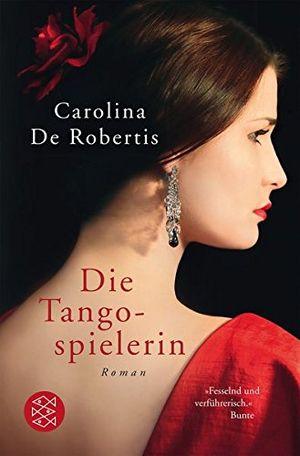 Angebote für -die tangospielerin