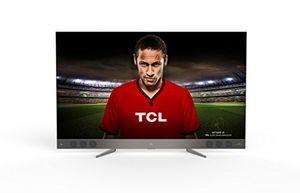 tcl u55x9006 140 cm 55 zoll qled fernseher uhd triple tuner smart tv