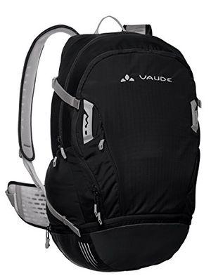 Angebote für -vaude rucksack bike alpin black 52 x 30 x 25 cm 30 liter 11943