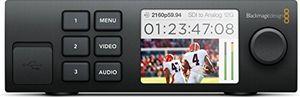 Angebote für -teranex mini smart panel