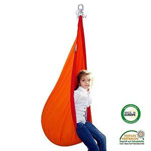 Angebote für -loli kids colibri dlx kinder hängehöhle