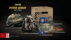 deals for - fallout 76 collectors edition playstation 4