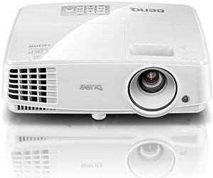 Angebote für -benq th530 full hd 3d dlp projektor full hd 3200 ansi lumen 100001 kontrast