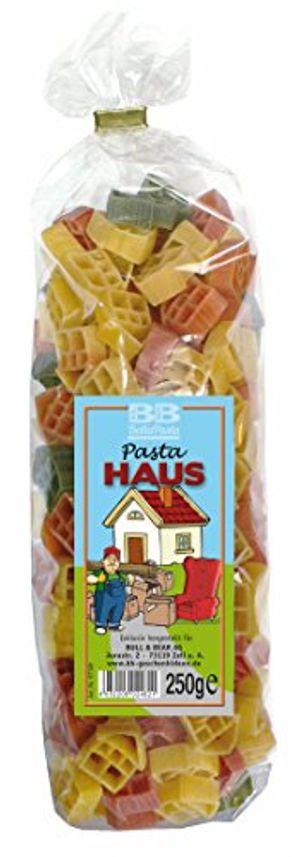 Angebote für -bunte haus nudeln pasta haus