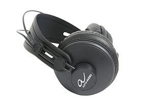 alpha audio hp three close kopfhörer