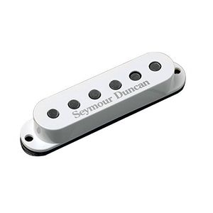 photos of Seymour Duncan SSL 6 Custom Flat Sonderangebote Kaufen   model Musical Instruments