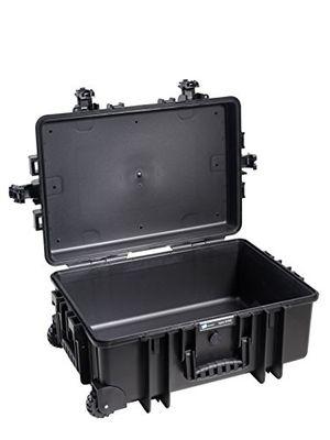 Angebote für -bw outdoorcases typ 6700 leer das original