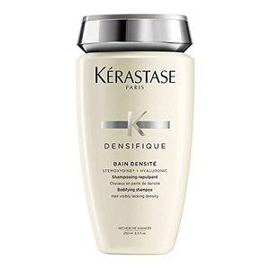 ofertas para - kerastase densifique bain champú 250 ml