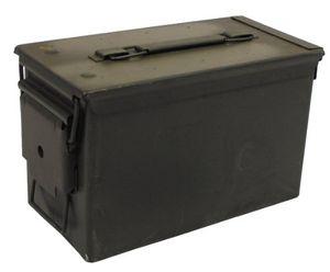 mfh munitionskiste us gebraucht grün 295x155x18 cm 627905