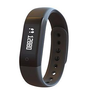 fitness tracker willful schrittzähler uhr ohne bluetooth fitness armbänder aktivitätstracker mit zeit dtum schlafmonitor kalorienzähler entfernungsrechner für kind und eltern ohne app handy