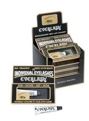 ofertas para - efalock everlash pestañas adhesivo 1er pack 1x 1pieza