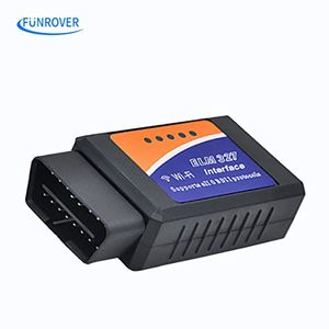 obd2 wifi automotive diagnostic tool für android tablets handys autoradios andere android geräte