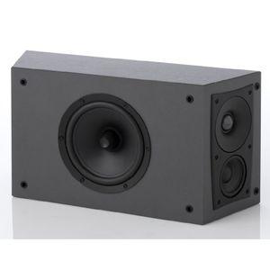 photos of Jamo D 600 SUR LEFT THX Ultra 2 Anthrazit Lautsprecher Hot Angebot Kaufen   model Speakers