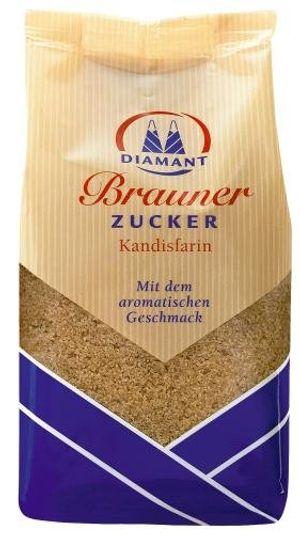 Angebote für -diamant brauner zucker kandisfarin 12er pack 12 x 500 g packung