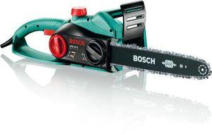 photos of Bosch DIY Kettensäge AKE 35 S, Karton (1800 W, 35 Cm Schwertlänge, 4 Kg) Vergleich Kaufen   model Home Improvement