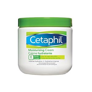 CETAPHIL Crema Hidratante 453G ofertas especiales