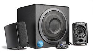 Angebote für -wavemaster moody bt 21 lautsprecher system 65 watt mit bluetooth streaming aktiv boxen nutzung für tvtabletsmartphonepc schwarz 66206