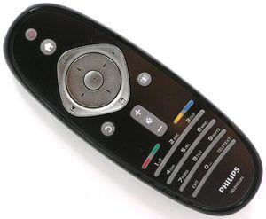 photos of Original Fernbedienung Für Philips RC2683208/01 Fernseher TV Remote Control / Neu Cyber Montag Kaufen   model CE