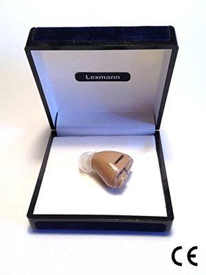 ofertas para - amplificador de sonido lexmann xp100