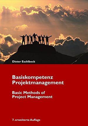 Top basiskompetenz projektmanagement leicht verständliche einführung in die grundlagen des projektmanagements
