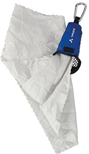 Angebote für -vaude packers towel vpe10 40x40 cm