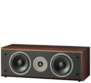 deals for - magnat monitor supreme 252 i centerlautsprecher mit hoher klangqualität i passiv lautsprecherbox für anspruchsvollen hifi sound 1 stück mocca