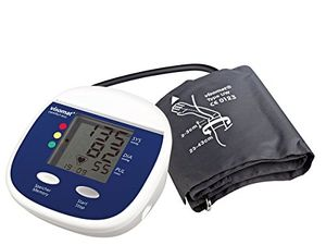 ofertas para - visomat comfort eco tensiómetro digital para brazo