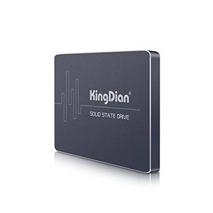 kingdian 25 inch sata 6gbs high speed internal ssd 120gb 128gb for tablet desktop pc up to 562mbs s280 120gb