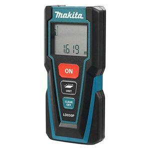 Angebote für -makita entfernungsmesser 30 m ld030p