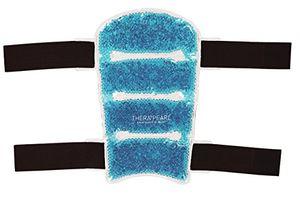Comprar TheraPearl Shin abrigo caliente/fría Pack - Pack de 2 ofertas especiales