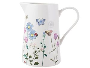 Review for royal botanical gardens keramik beige 19500 x 20000 x 9000 cm