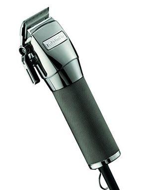 Babyliss FX880E - Maquina de cortar pelo y barba Mejor oferta