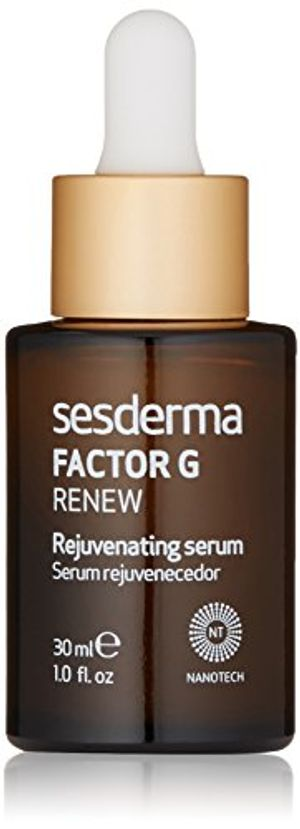 ofertas para - sesderma factor g renew antiedad 30 ml