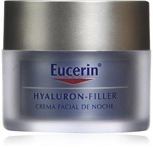 Cheap Eucerin Hyal Fill Nt 50Ml Viso ofertas de hoy