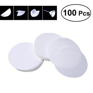 Angebote für -ueetek 100 stück qualitatives filterpapier mittlere durchflussgeschwindigkeit 11cm durchmesser
