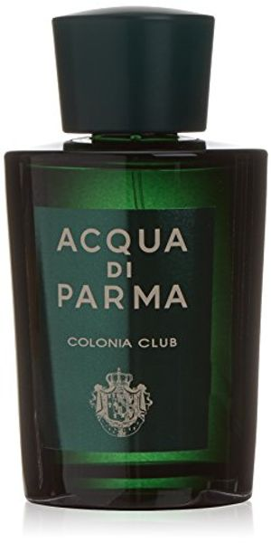 ofertas para - acqua di parma colonia club agua de colonia 180 ml