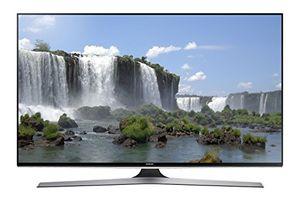 deals for - samsung ue 40j6270suxzg full hd smart tv fernseher schwarz eek a