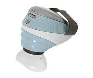 ofertas para - homedics cell 100 eu masajeador anticelulítico de percusión con calor