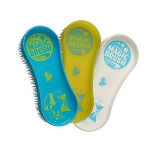 deals for - magicbrush 328299 set butterfly