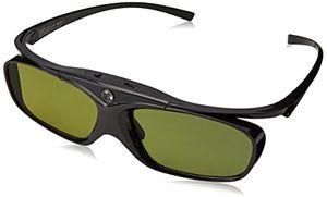 deals for - viewsonic pgd 350 dlp 3d glasses