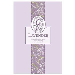 deals for - unbekannt greenleaf gl900514groß sachet lavendel