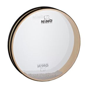 photos of Nino Percussion NINO35 Wellentrommel 30,5 Cm (12 Zoll) Vergleich Kaufen   model Musical Instruments