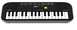 Angebote für -casio sa 47 mini keyboard 32 tasten