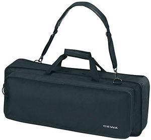 photos of Gewa Keyboardtasche Basic H   102 X 40 X 14cm Vatertag  Kaufen   model Musical Instruments