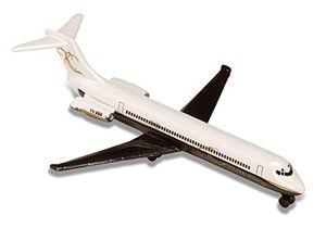 Angebote für -majorette 212053120 fantasy airplane miniaturflugzeug