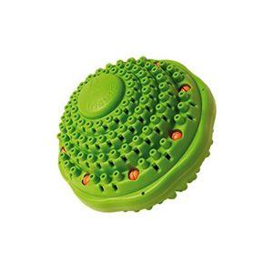 ofertas para - irisana 72ir20 ecobola para lavadora color verde agua
