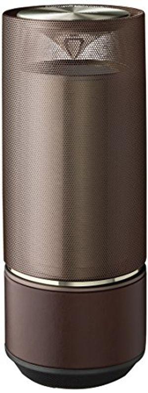 photos of Yamaha LS X70 Tragbarer Bluetooth Lautsprecher (3,5 Mm Stereo Miniklinke) Bronze Pro Cons Kaufen   model Home Theater