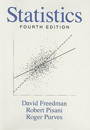 Angebote für -statistics david freedman international student edition english edition
