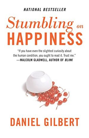 deals for - stumbling on happiness vintage