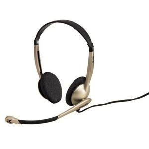 deals for - koss cs 100 pc headset